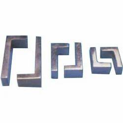 L-Moulds (Embedding Moulds)
