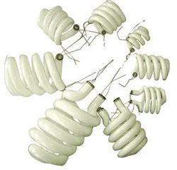 CFL Base Material