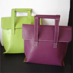 Ladies Office Bag