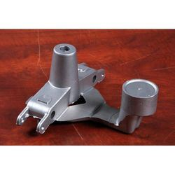 Aluminium Castings