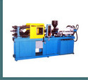 Screw Type Injection Molding Machine