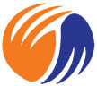 I. M. N. C Logistics P Ltd.
