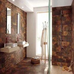 Popular Kajaria  Wall Tiles  Highlighter Concepts  Tiles  Shalimar Marbles