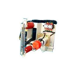 Indoor Load Break Switch Panels