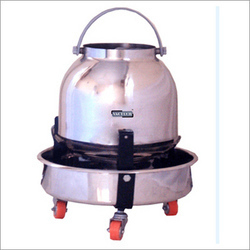 Aerosol Disinfector