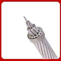 industrial electrical conductors