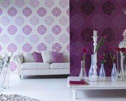 Wallpapers ( Mini Size Vat )