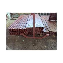 Structural Steel Angles