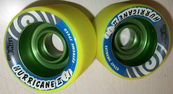 roller quad skates wheels indoor