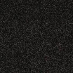 Porceleain Royal Series(GRANILLA BLACK)