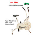 Excel Air Bike