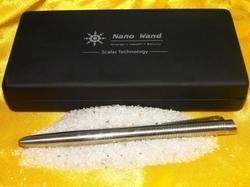 M Wand /Nano Wand /Am Wand