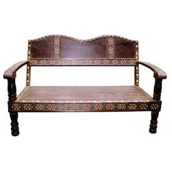 XCart Furniture M-5041