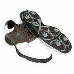 Etonic Plus Golf Shoes