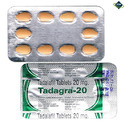 Tadalafil Tablets & Oral Jelly