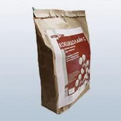 maduramycin 1percent coccidoline m