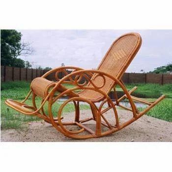 Moulded And Garden Furniture Garden Furniture Manufacturer From