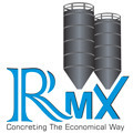 Readymix Construction Machinery Pvt. Ltd.
