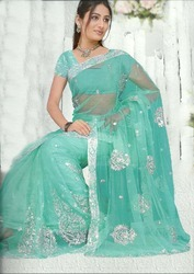 All New Designs Sarees