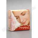 pimplend for pimples acne