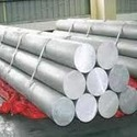 aluminium rod