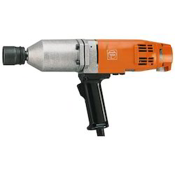 Fein ASb 648 Drive Impact Wrench up to M 22