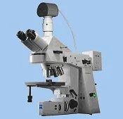 Imaging Microscope