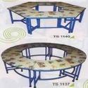 School Round Table