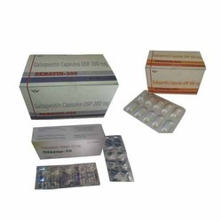 Antipsychotics Tablets