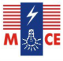 Moonlight Electrical Contractors & Engg Pvt Ltd
