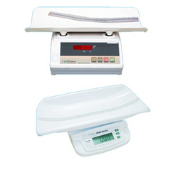 baby scales range 5 10 gm to 20 kg