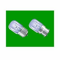 Pygmy Lamps