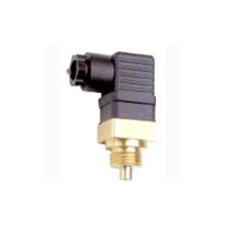 mechanical temperature switch t15