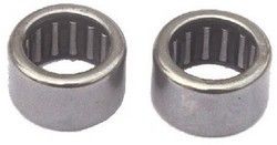 W023/TAC Needle Bearing Set