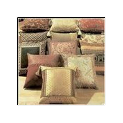 Designer Sofa Cushions