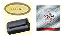 cogent mobile chip