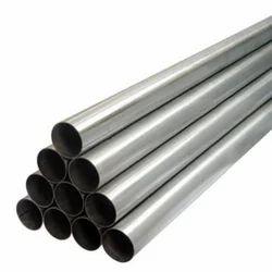 Carbon Steel Tubes ( API 5 L GR X 46 PSL 1 )