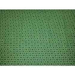 Polyester Chiffon Fabric