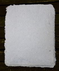 Deckle Edged Cotton Rag Papers