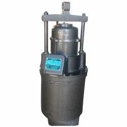 Electro Hydraulic Thruster