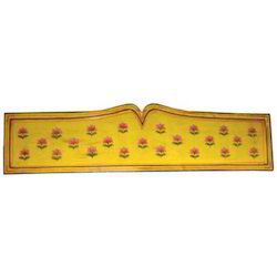 Bed Boards M-6527