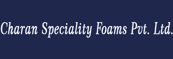 Charan Speciality Foams Private Limited