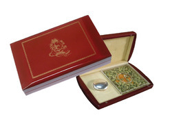 Marriage Gift Box