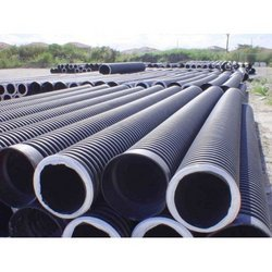 Supreme Drainage Pipes