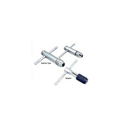 T Tap Wrench