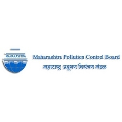 MPCB Certification
