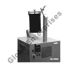Dry Cleaning Apparatus