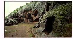 Bhaja Caves Tour Package