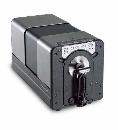 Color i7 Spectrophotometer