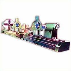 roll turning lathe machines
